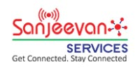 mysanjeevan Logo